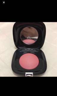 Brand New Marc Jacob's Cheek Blusher