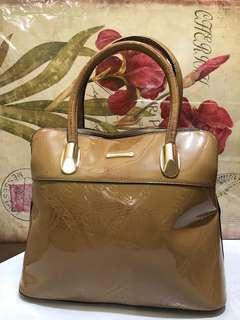 Bag MICHAELA brand