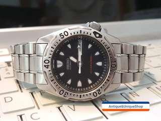 Seiko diver 7s26-0010