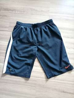 Basket Ball short for kid