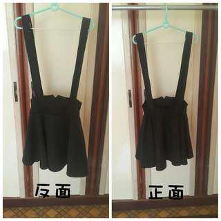 🚚 全新吊帶裙