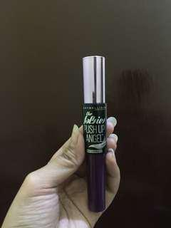 Maybelline Push Up Angel