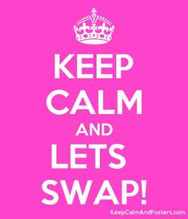 Let's do Swap!