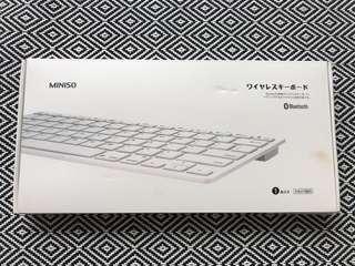 Brand NEW Bluetooth Keyboard