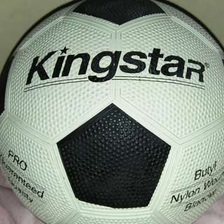World Cup Soccer Ball Kingstar