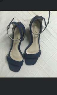 Christy Ng Shoe