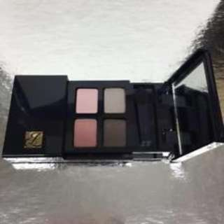 Estee Lauder Eyeshadow Quad