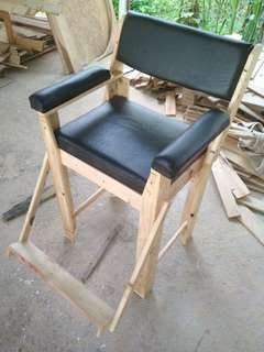 Servicio Chair For Elderly