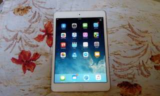 MINI IPAD 12Gb