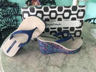 Original Ipanema sandals