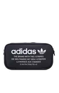Adidas originals nmd waistbag
