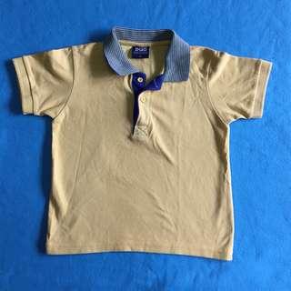 BGS Polo Shirt