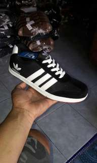 Ready Adidas neo casual