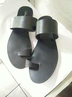 Isha sandals
