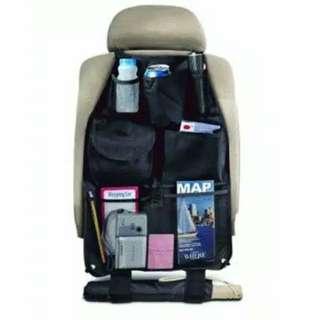 BACK AUTO SEAT CAR