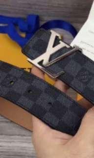 LV Belt *High Quality