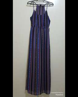 SALE!!! Forever 21 Maxi Dress