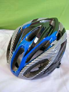 Mountain Bike Ultralight Cycling Helmet