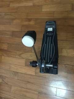 PDP drum pedal