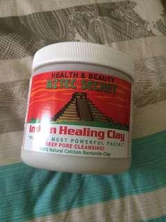 1 lb Aztec Secret Indian Healing Clay
