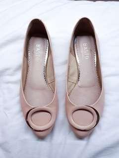 Basto shoes