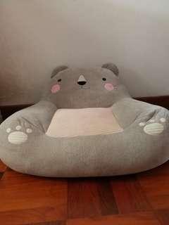 Children's mini sofa