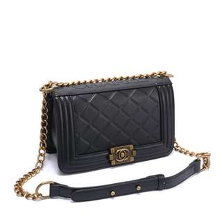 Chanel Sling Bag