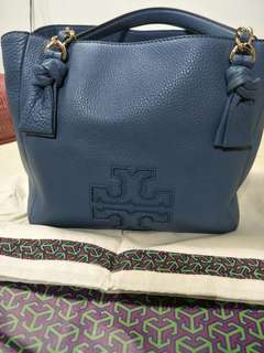 Tory Burch shoulder/sling bag