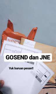 Shipping 26 june-27 june
