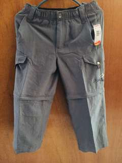 Pants/Short