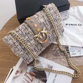 🚚 Brand New Pinko handbag for sale