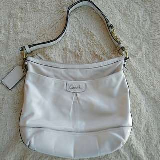 Authentic preloved coach