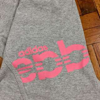 Authentic Adidas shirt XS