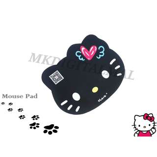 Flash Sales - Hello Kitty Mouse pad Type C