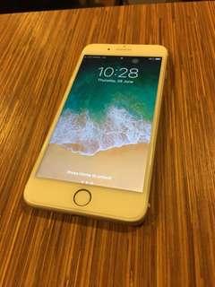 iPhone 7 Plus 32GB (MYset)