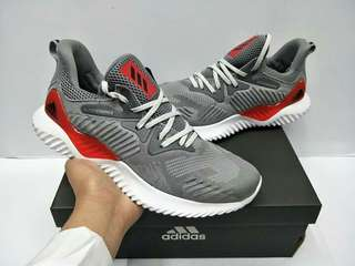 🔥ALPHA BOUNCE 2.0 FOR MEN 🔥  💯REPLICA/OEM 📷
