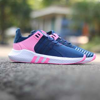 Sepatu Adidas Eqt (Grade Ori)