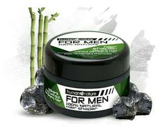 Hair Shaper For Men