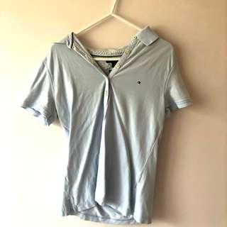 Tommy Hilfiger Shirt - Slim Fit