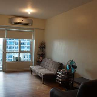 1 Bedroom Unit for Rent in Grand Midori