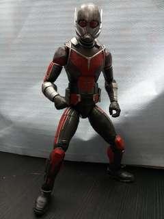 Marvel Legends Ant Man BAF Giant Man