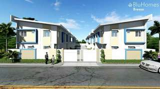 pre selling house and lot for sale in amparo caloocan near sm fairview