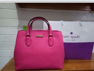 Authentic Kate spade from U.S