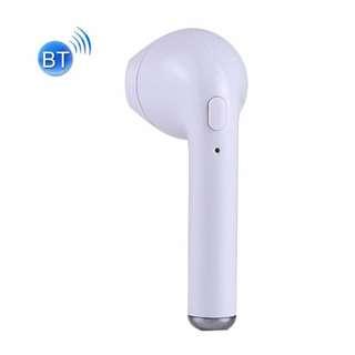 Universal Bluetooth Headset Earphone