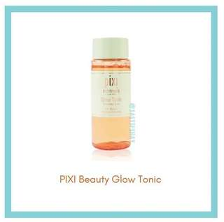 Pixi Glow Tonic - 100 ml