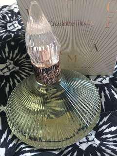 💯 Authentic Charlotte Tilbury eau de Perfumes