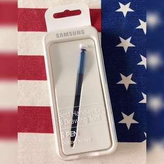 Samsung 三星Note 8 手寫筆 S PEN 原廠正品