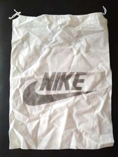 Dustbag NiKE