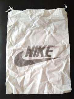 Dustbag NiKE