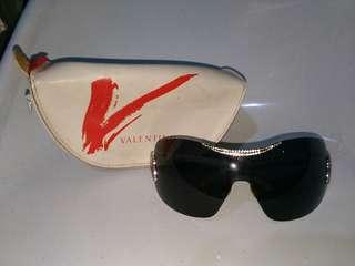 Authentic Valentino 5412 Sunglasses